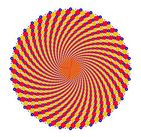 imagenes visuales con movimiento friedsforevers imagenes sobre movimientos
