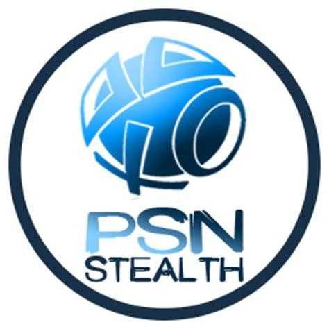 hacking console tutoriel pour connecter une playstation 3 en cfw sur le