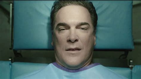 patrick warburton commercial national car rental tv commercial smooth operator