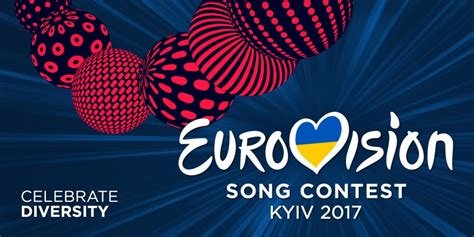 Eurovision Sweepstake 2017 - eurovision song contest 2017 kyiv