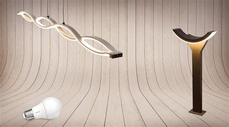lampen leuchten led  kaufen lampenweltch