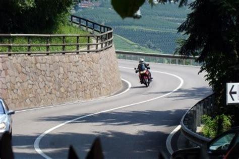 Günstiger Mba Im Ausland by Motorradf 252 Hrerschein Im Ausland Machen Was Sie Dabei