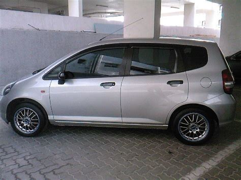 Kas Kopling Honda Jazz 2004 gabbjazzyms 2004 honda jazz specs photos modification info at cardomain