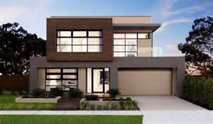 house facades modern house facades inspirations for those looking to