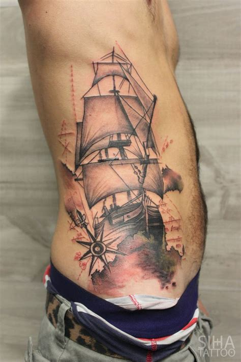 sailboat tattoo meaning sail boat tatoo search tattoos tattoos