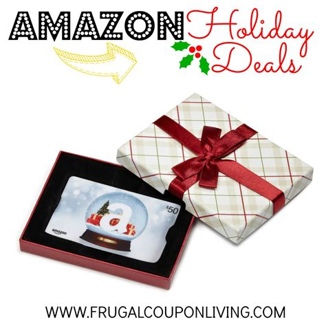 Amazon Free Gift Cards 2014 - amazon gift cards 1 day shipping free gift box