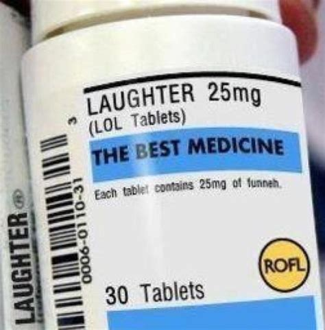 laughter is the best medicine laughter is the best medicine rising up the ladder of