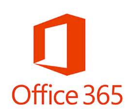 Office 365 Mail Icon How To Find Your Email In Office 365 Uw