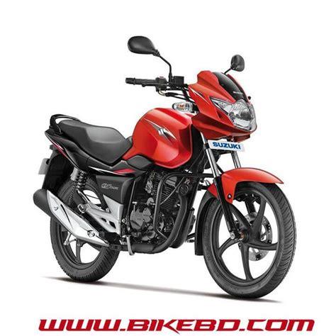 suzuki gsr price  bangladeshspecificationreview