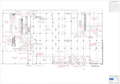 laboratory design and layout geosciences laboratory design and build iab lab