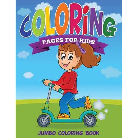 walmart coloring books coloring pages for jumbo coloring book walmart