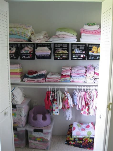 272 best closet organization images on