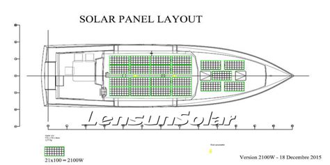 solar panel wiring diagram uk wiring diagram