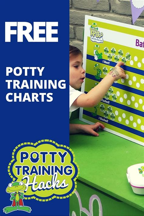 potty training tips and products 166 best kids and baby tips products images on pinterest
