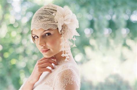 Wedding Hairstyles Gatsby by 52 прически в стиле фильма великий гэтсби пошаговые