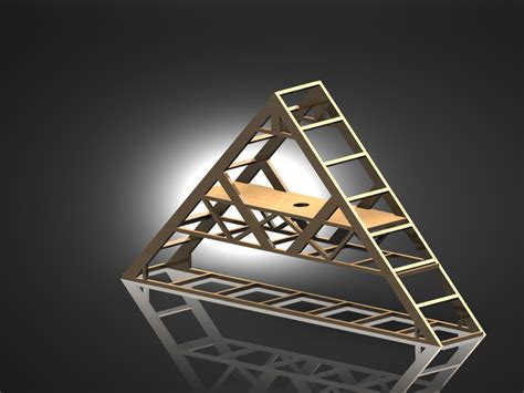 wooden bridge designs balsa wood bridge designs