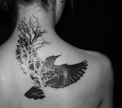 tattoo on back of neck tumblr back neck tattoo tumblr