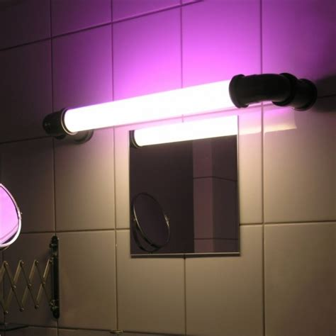 Atomic Lighting Atomic Lighting Make Your Room Glow And How To Make Your Own Solidsmack