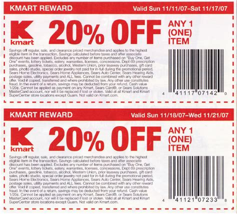 printable coupons uk only kmart coupons promo codes
