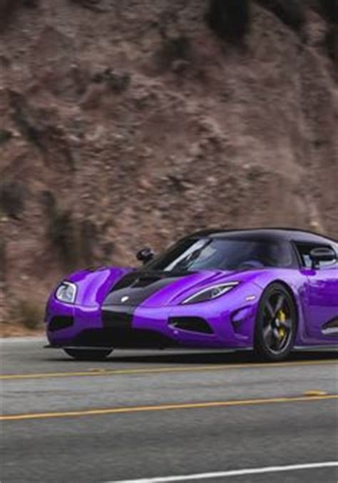 koenigsegg purple 1000 images about cars motorcycles on pinterest