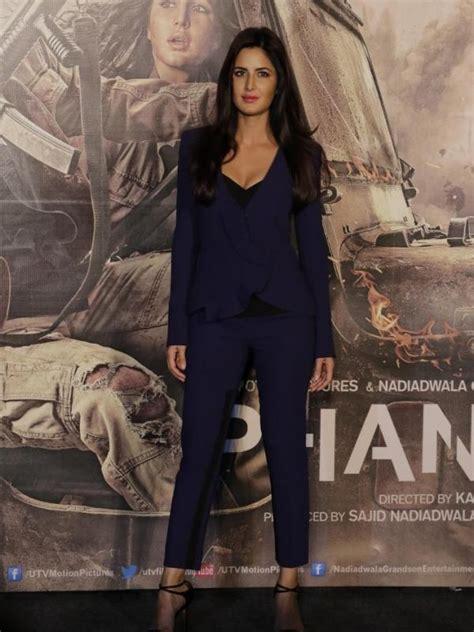 film maze runner 2 tayang di indonesia film terbaru katrina kaif phantom dilarang tayang di
