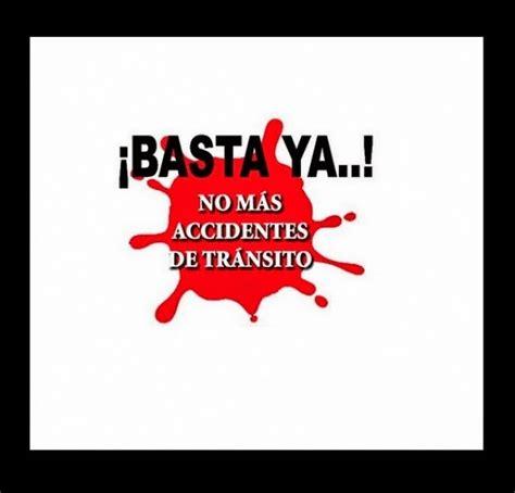 poesia dia mundial segurida vial informativo del guaico d 237 a mundial de la seguridad vial