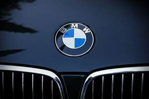 bmw logo wallpaper hd images hd wallpapers images