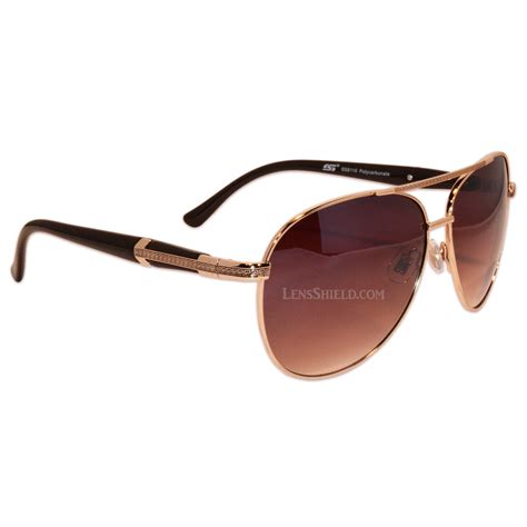 Aviator Sunglasses womens aviator sunglasses