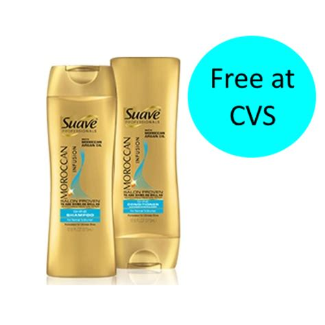 hair color remover cvs ready now and up free suave gold hair care at cvs