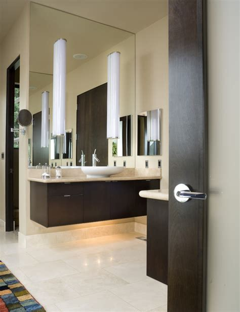 alan mascord the aurea contemporary bathroom portland by alan