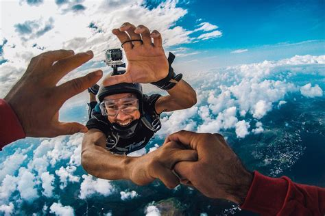 go pro on gopro is working on a new mobile app that will let you edit and