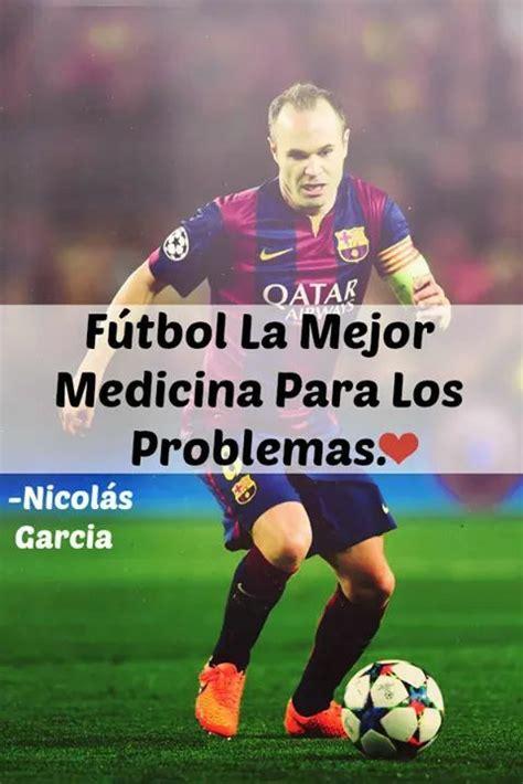 imagenes mamonas de futbol 1000 ideas about frases futbol on pinterest frases de