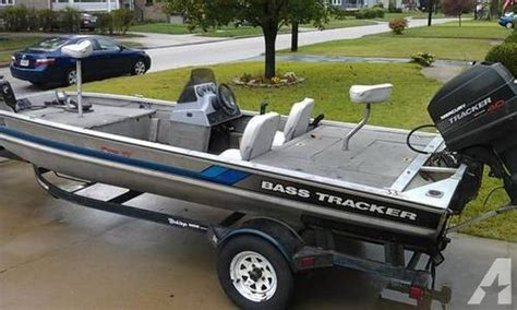 old boat owners manuals 1995 bass tracker pro 17 for sale in cincinnati ohio