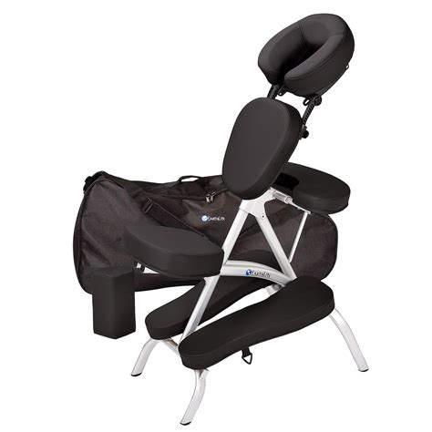 Lite Chair by Chair Earth Lite Chair Replacement Part