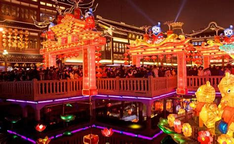 new year activities shanghai new year in shanghai 2015 time out shanghai