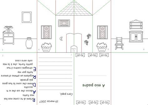 esercizi sulle porte logiche lejos de casa libro casa quinta pdf