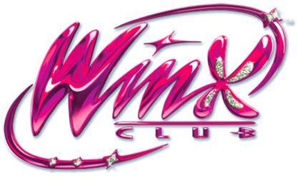 winx club wiki | fandom powered by wikia