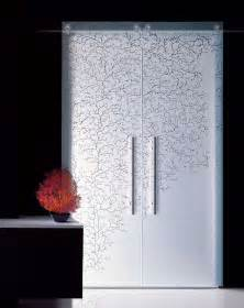 Design Interior Doors Frosted Glass Ideas Advertisement