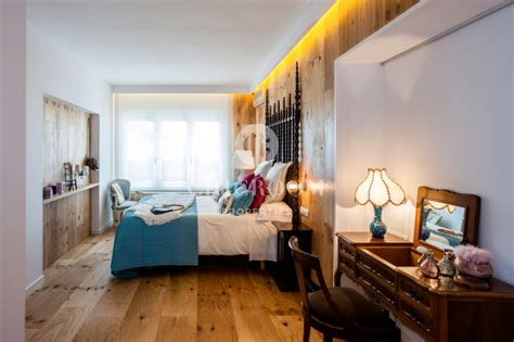 2 bedroom flat to let furnished 2 bedroom flat to let in eixle