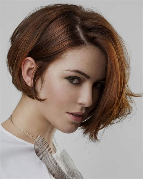 Bob Hairstyles by 29 Top Medium Bob Haircuts Layered Wavy Curly Etc Bob