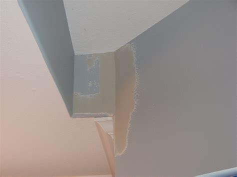 drywall ceiling patch drywall repair how to drywall repair ceiling