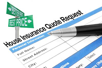 house insurance ireland quote house insurance ireland comparison 28 images compare insurance ireland dublin
