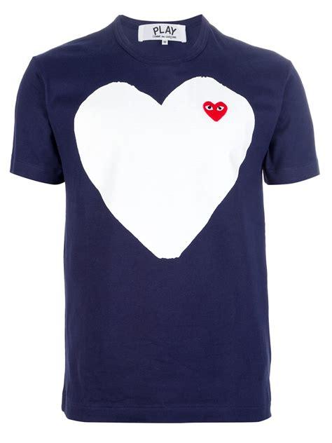 Tshirt Play s fashion flash justin timberlake s miami comme des