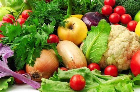 vegetarian society of ireland