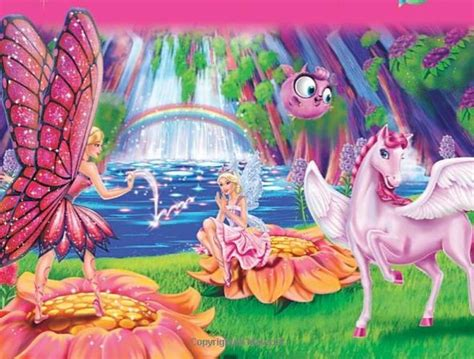 film barbie mariposa bahasa indonesia want spoilers y all barbie movies photo 35258531