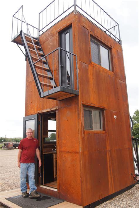 tiny house for rent chicago 100 wow tiny homes for rent vina u0027s tiny house u2013