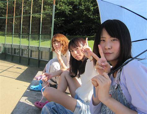 iv 83net jp onion php 83net jp iv bing images