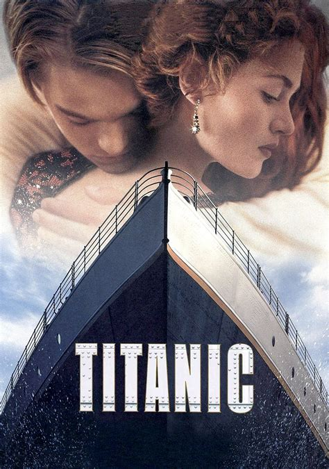 film streaming titanic titanic movie fanart fanart tv