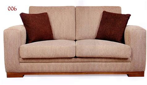 Leather And Fabric Sofa Sets Alibaba Manufacturer Directory Suppliers Manufacturers Exporters Importers