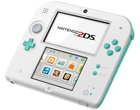 nintendo 2ds colors 1000 ideas about on painting